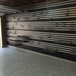 Add More Functional Space With A Garage Remodel Homeadvisor