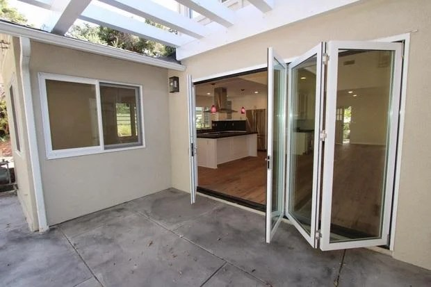 french doors vs sliding glass doors