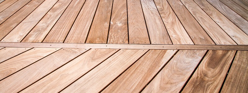 2020 best decking material options