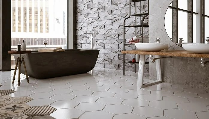 2021 best flooring options compare