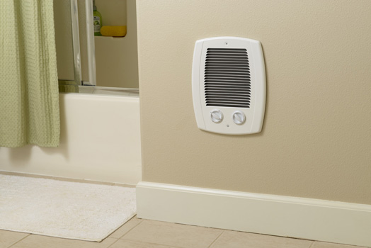 6 best bathroom heaters - (reviews & buying guide 2017)