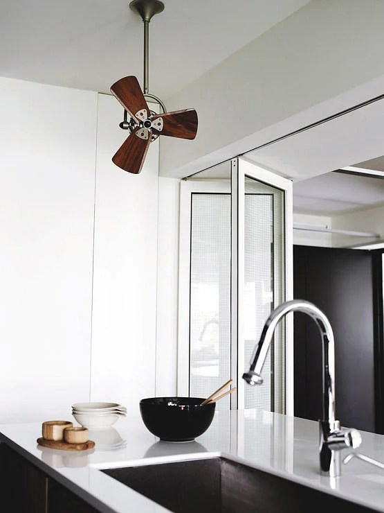 7 Ceiling Fan Terms To Know Before Going Ping