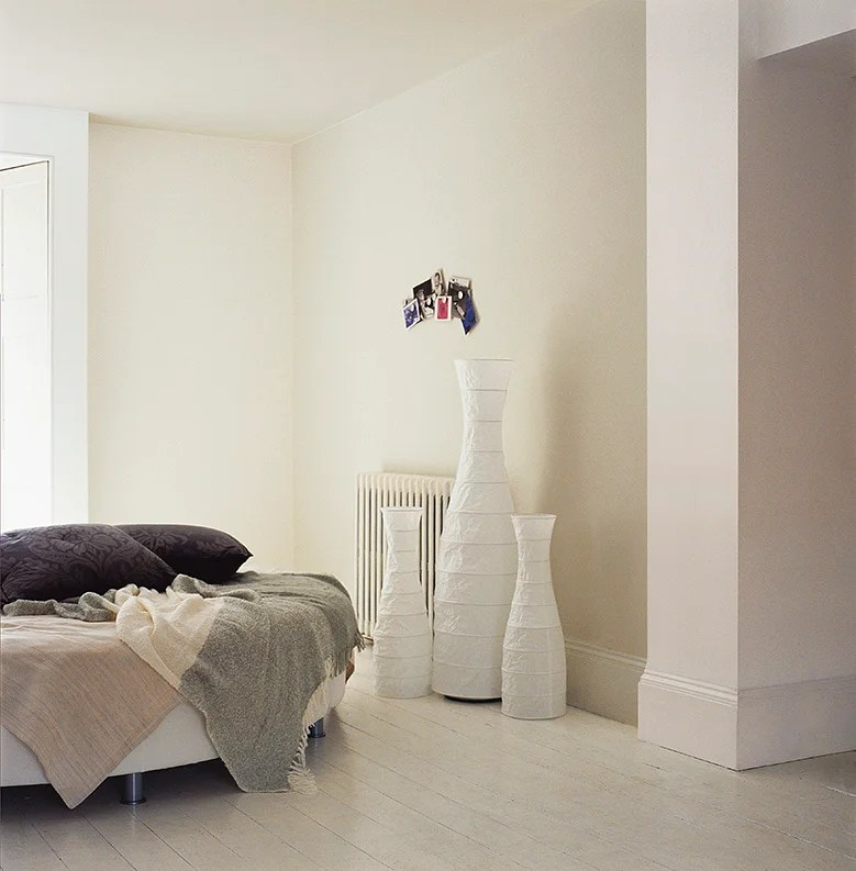 Reno Tips Choosing The Right Shade Of White Home Amp Decor Singapore