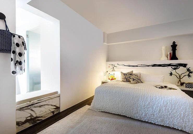 A HDB Four Roomer That Looks Better Than A Condo Home