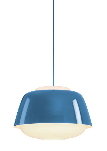 Shopping 6 Sleek And Minimalist Pendant Lamps Home