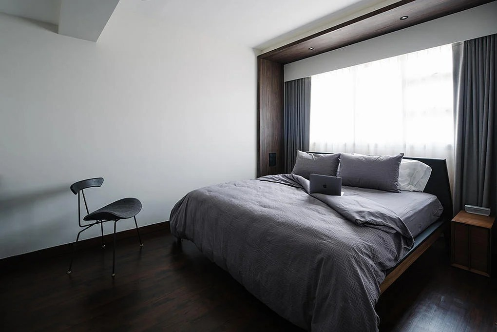 Image Result For Unique Bedrooms