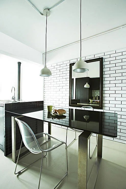 Hdb Kitchen Design Pictures