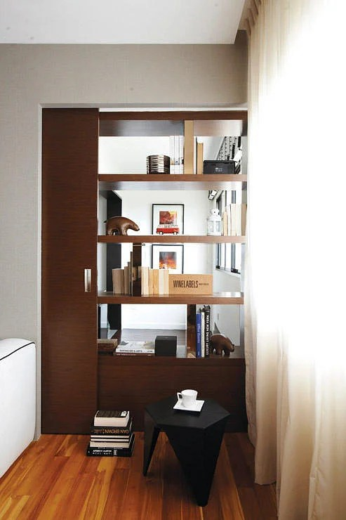 10 Room Divider Ideas For Small Homes Home Amp Decor Singapore