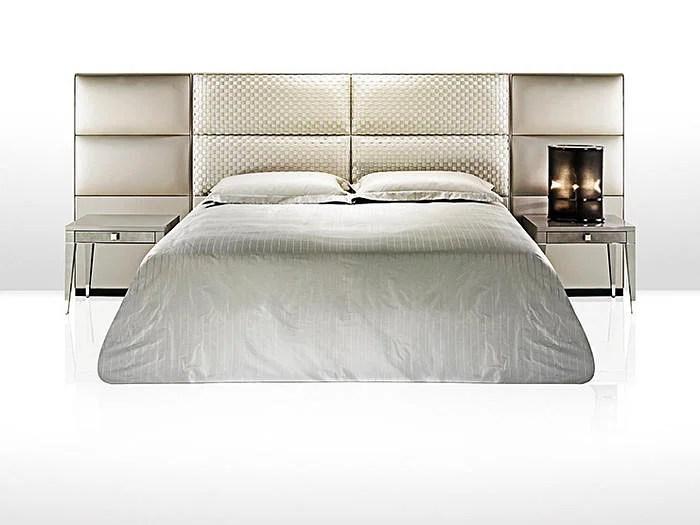 Regent Bed By Fendi Casa Home Amp Decor Singapore