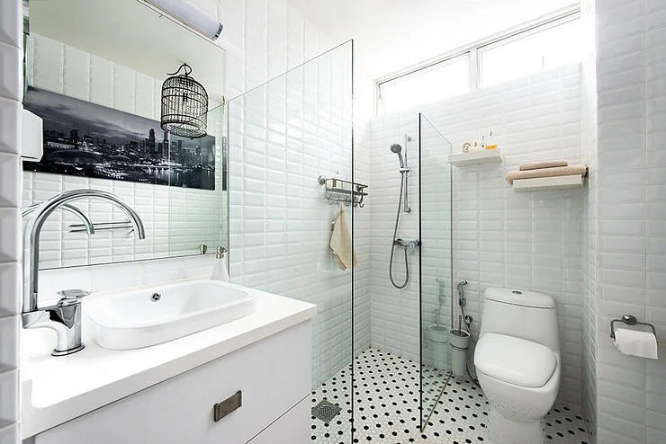 https www homeanddecor com sg design home tips how to clean stained tiles and grouts