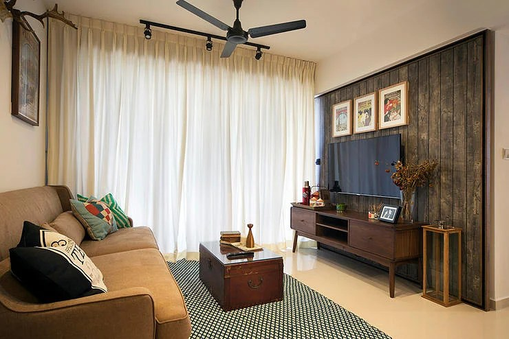 Curtains Or Blinds We Help You Decide Home Amp Decor Singapore