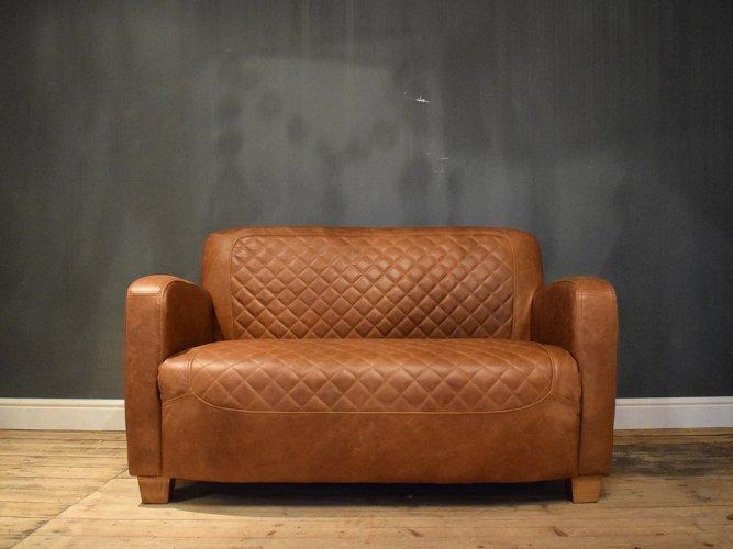 Sheffield Sofa Range