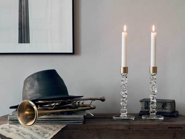 The magic of Candles - Home and Lifestyle Magazine