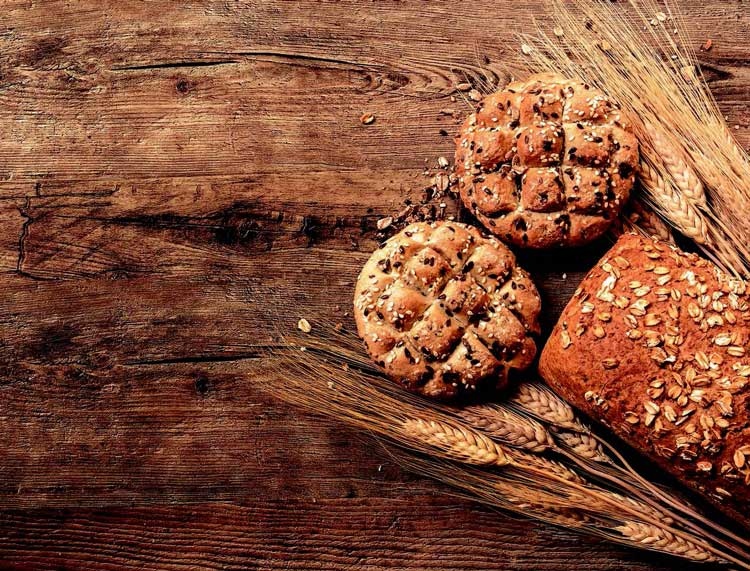 I Think I'm Going Gluten-Free? - Home and Lifestyle Magazine