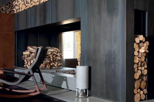 State-of-the-Art Connectivity and Smooth Sounds - Home and Lifestyle Magazine