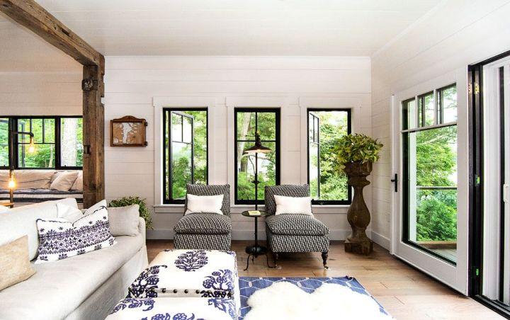 Jeff Lewis Living Room Design Ideas | Gopelling.net