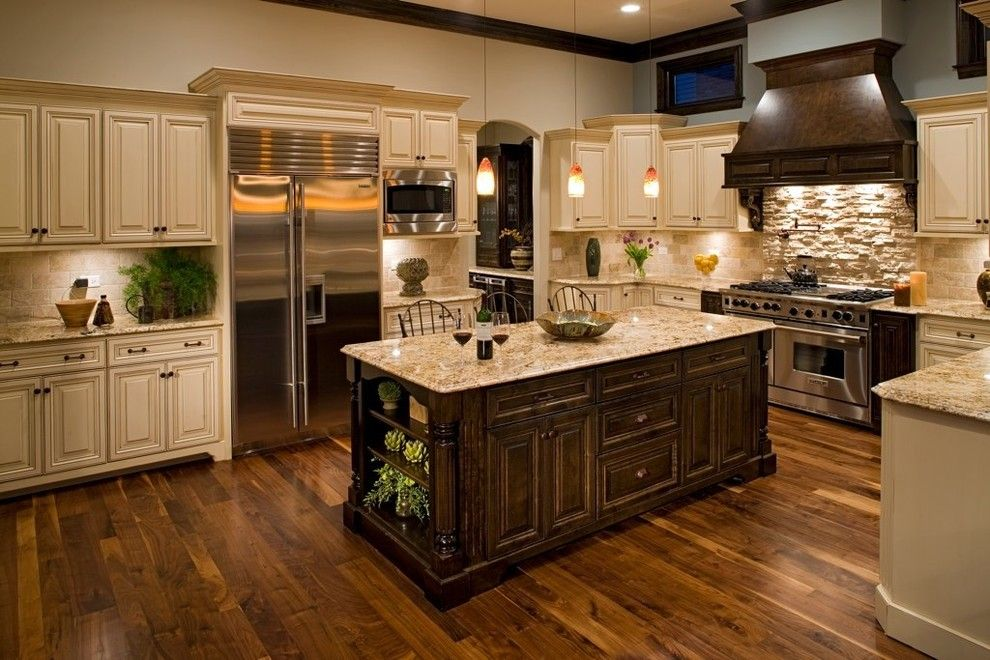 Candlelight Kitchen Cabinets Part 42 Crownpoint90 10 Home