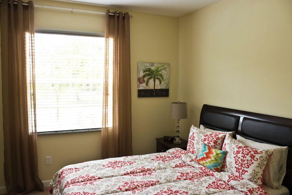Beautiful Craigslist Orlando Furniture For A Living Room With Craigslist Florida  Bedroom Furniture Bedroom Style