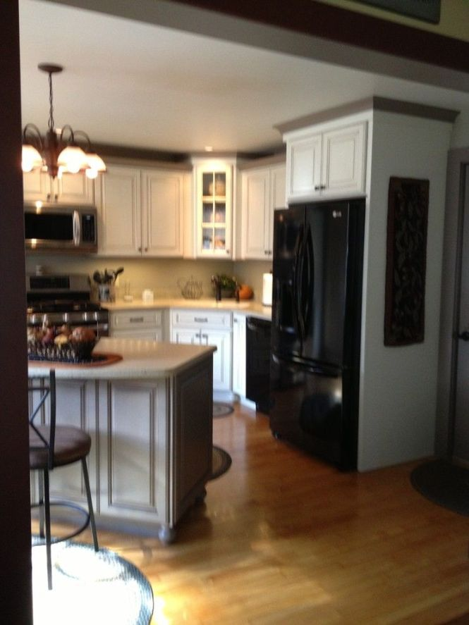 Lowes Concord Cabinets | Cabinets Matttroy