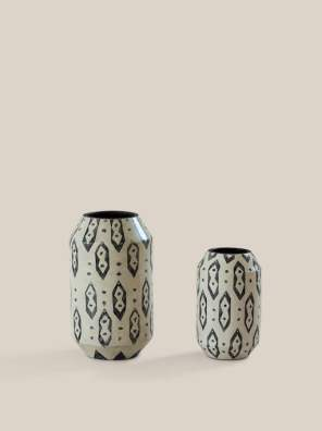 Provence Vase-5969