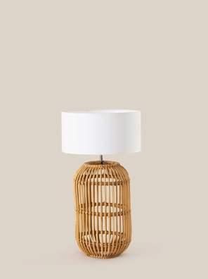 Girona Table Lamp-0