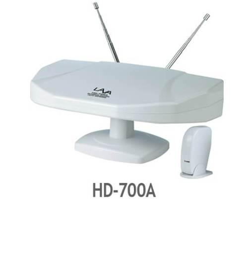 Hdtv Antenna Reception Grundig 4k Ultra Hd Tv 65 Gub 8865 Driver Backlight Tv Led Fire Tv Stick 4k Ultra Hd Mit Alexa Sprachfernbedienung: Free Same Day Shipping