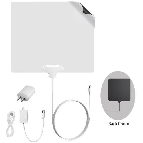 FSA 2808 Indoor Antenna