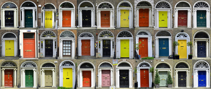 WHAT EVERYONE SHOULD KNOW ABOUT THEIR HOUSE And all what you will find in this blog