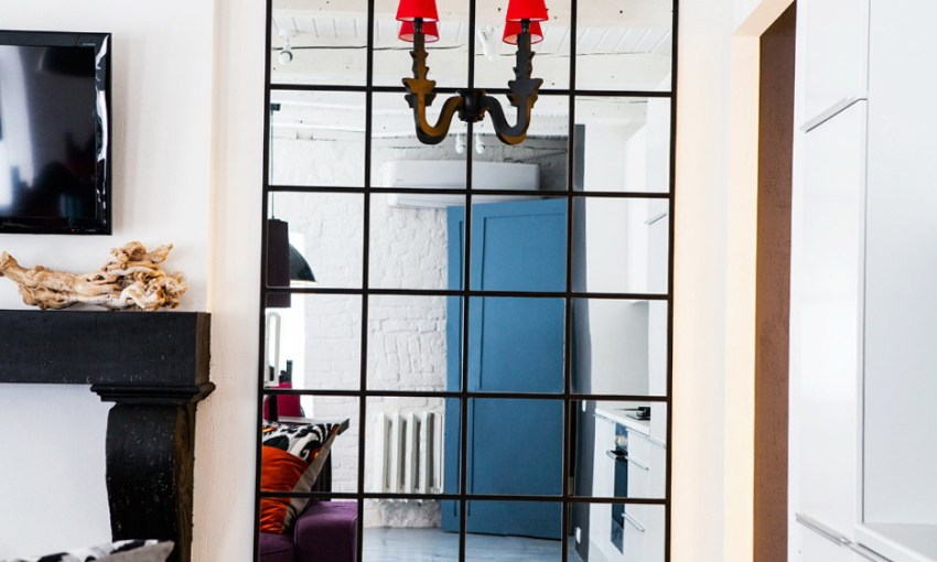 8 Diy Ideas With Ikea Lots Mirrors Home Archilab