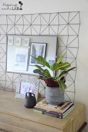 ideas decoration salon