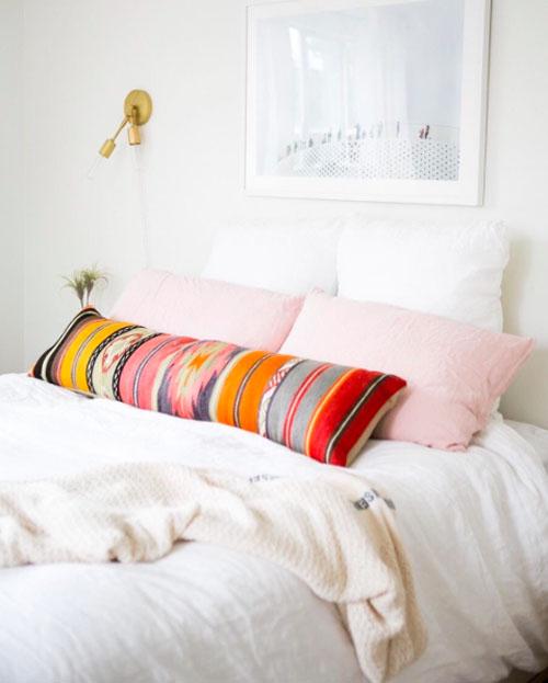 Como Combinar Cojines Home Archilab - Colores-que-combinan-con-beige