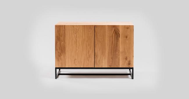 bois et fer muebles a medida