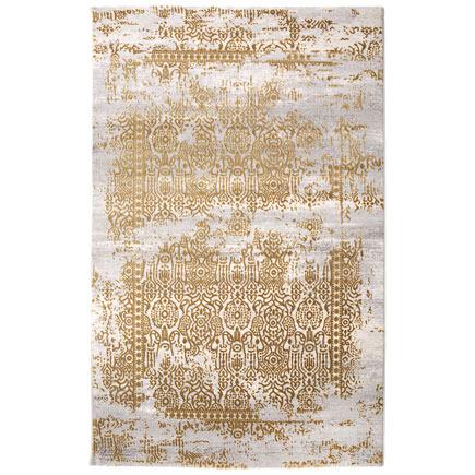 como elegir una alfombra