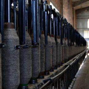 donde comprar lana xxl