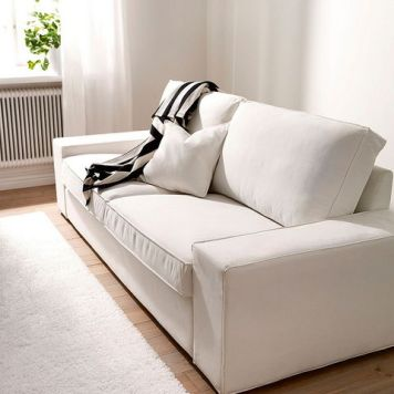 PERSONALIZAR-MUEBLES-IKEA-CONFORTWORKS-4