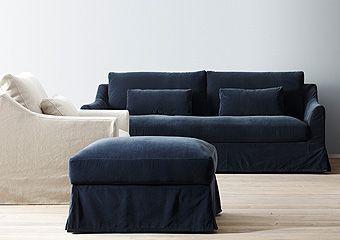 PERSONALIZAR-MUEBLES-IKEA-CONFORTWORKS-8