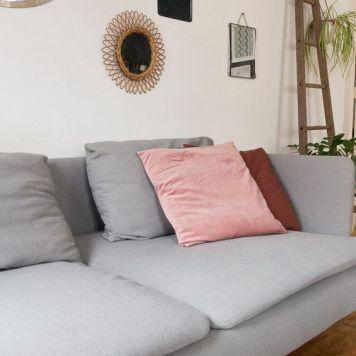PERSONALIZAR-MUEBLES-IKEA-COVERCOUCH-2