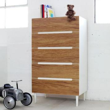 PERSONALIZAR-MUEBLES-IKEA-PANYL-1