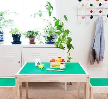 PERSONALIZAR-MUEBLES-IKEA-PANYL-7