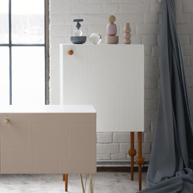 Muebles Transformar Ikea Para 13 De Home Tiendas Archilab hrdsQtC