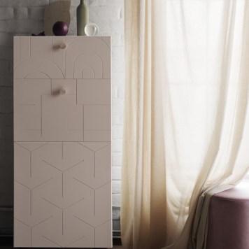 PERSONALIZAR-MUEBLES-IKEA-PRETTYPEGS-9