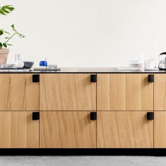 PERSONALIZAR-MUEBLES-IKEA-REFORM-3