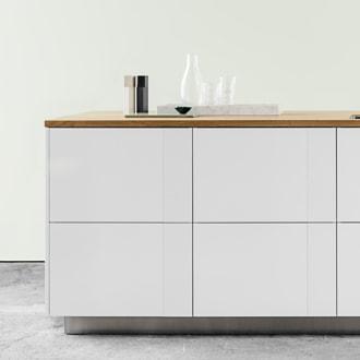 PERSONALIZAR-MUEBLES-IKEA-REFORM-5