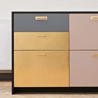PERSONALIZAR-MUEBLES-IKEA-REFORM-6