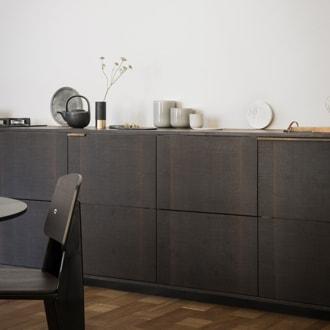 PERSONALIZAR-MUEBLES-IKEA-REFORM-7