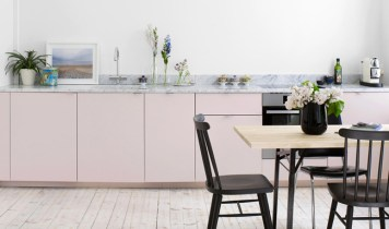 PERSONALIZAR-MUEBLES-IKEA-SUPERFRONT-3