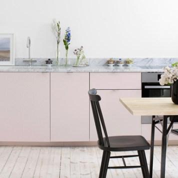 PERSONALIZAR-MUEBLES-IKEA-SUPERFRONT-3
