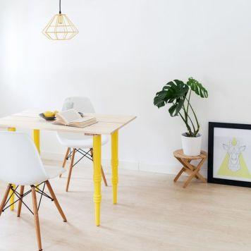 PERSONALIZAR-MUEBLES-IKEA_OHMYLEG-4