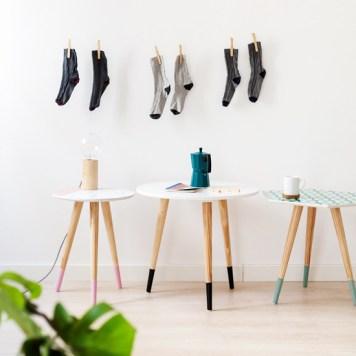 PERSONALIZAR-MUEBLES-IKEA_OHMYLEG-5