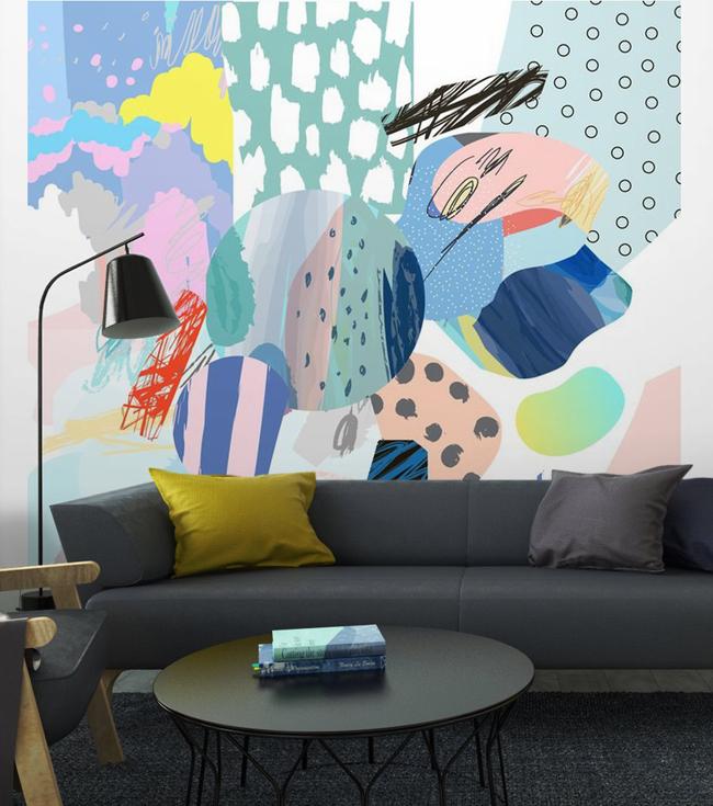 ideas de decoracion para casas de alquiler